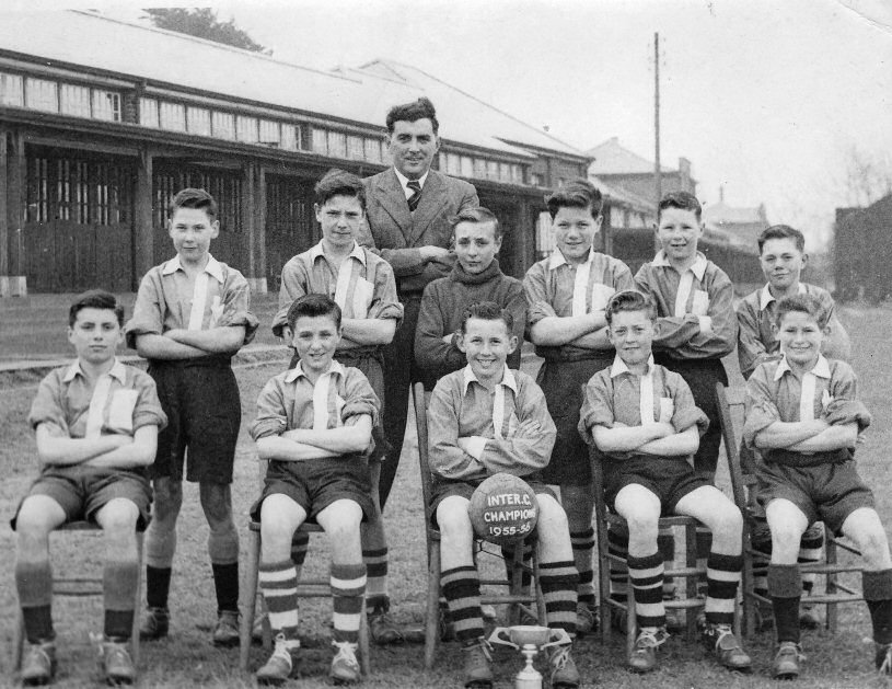 portsdown Sec. 1st year 1955-1956.jpg